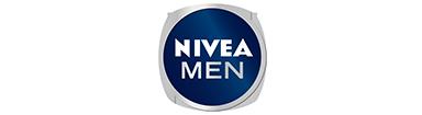 NiveaMen