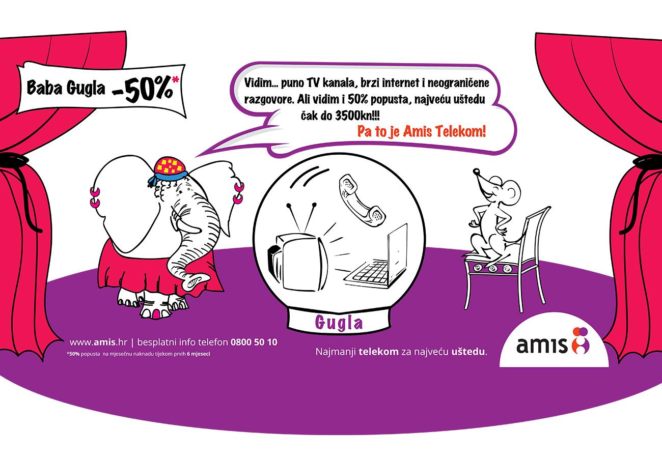 OMEGA_MEDIA_web_portfolio_360_AmisBabaGugla_1300px_1704