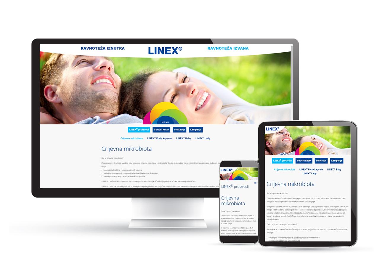 OMEGA_MEDIA_web_portfolio_ONLINE_1300px_Linex_1704