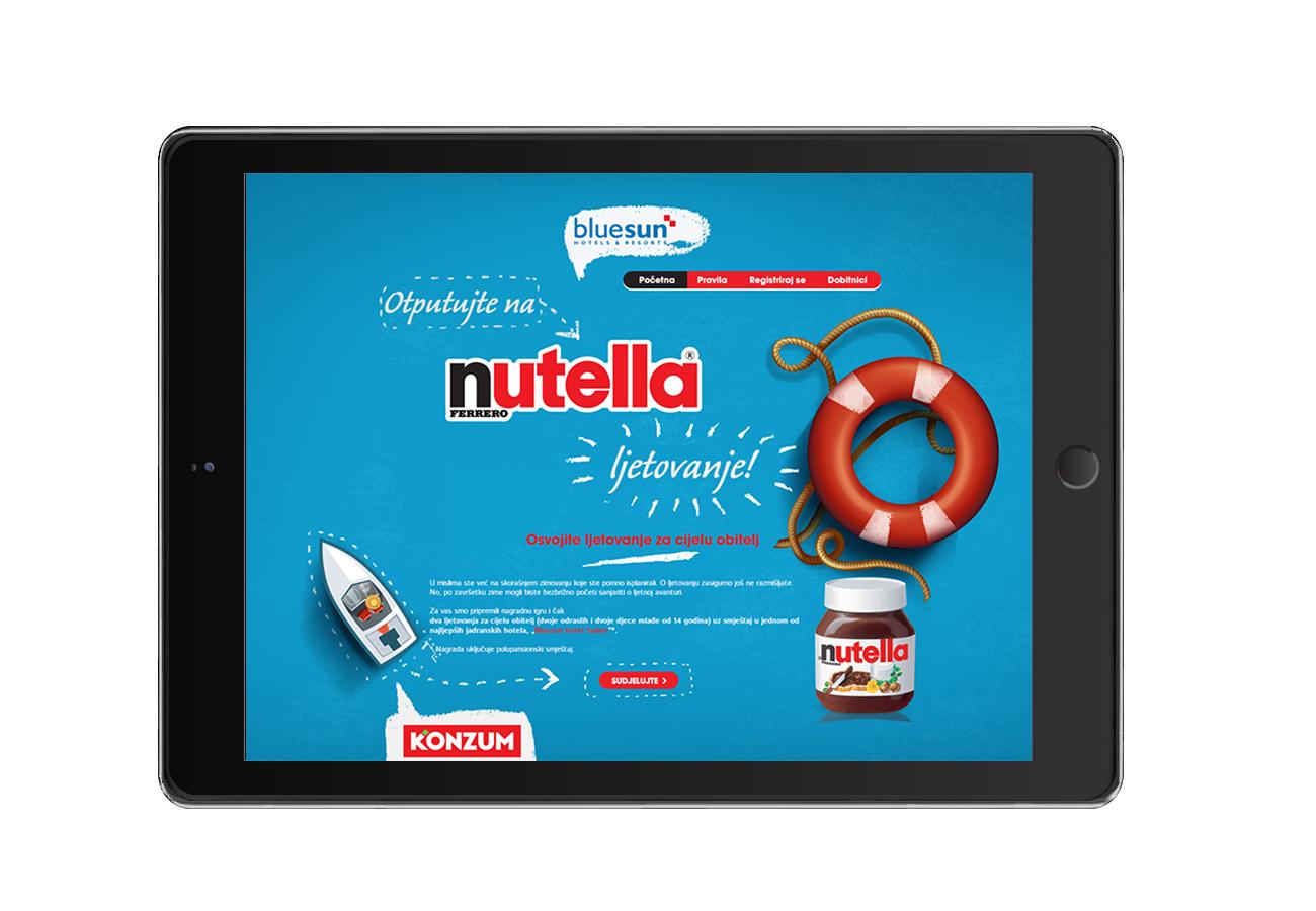 OMEGA_MEDIA_web_portfolio_ONLINE_1300px_NutellaLjetovanjeMicrosite_1704