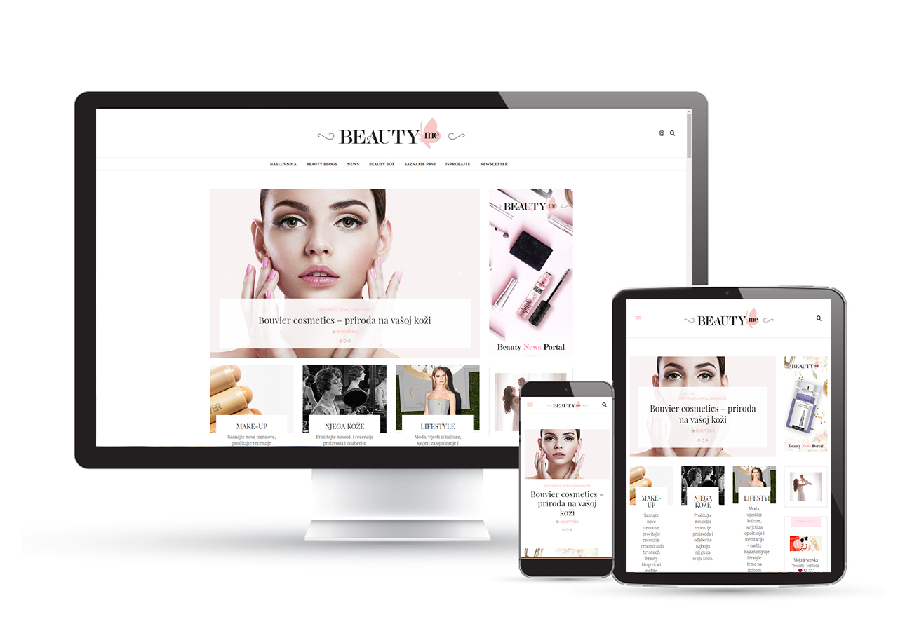 OMEGA_MEDIA_web_portfolio_ONLINE_1300px_beautyme_1704
