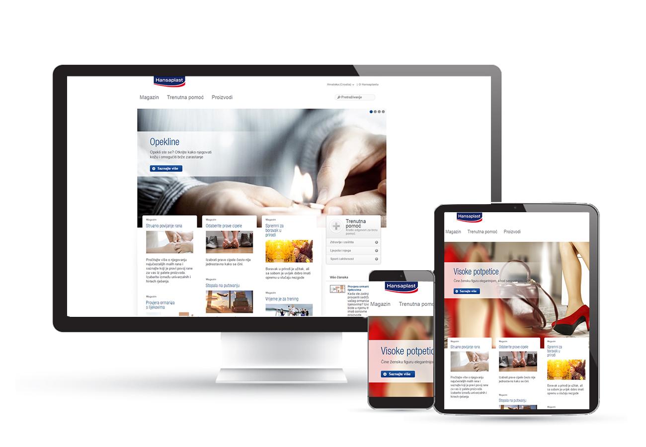 OMEGA_MEDIA_web_portfolio_ONLINE_1300px_hansaplastWEB_1704