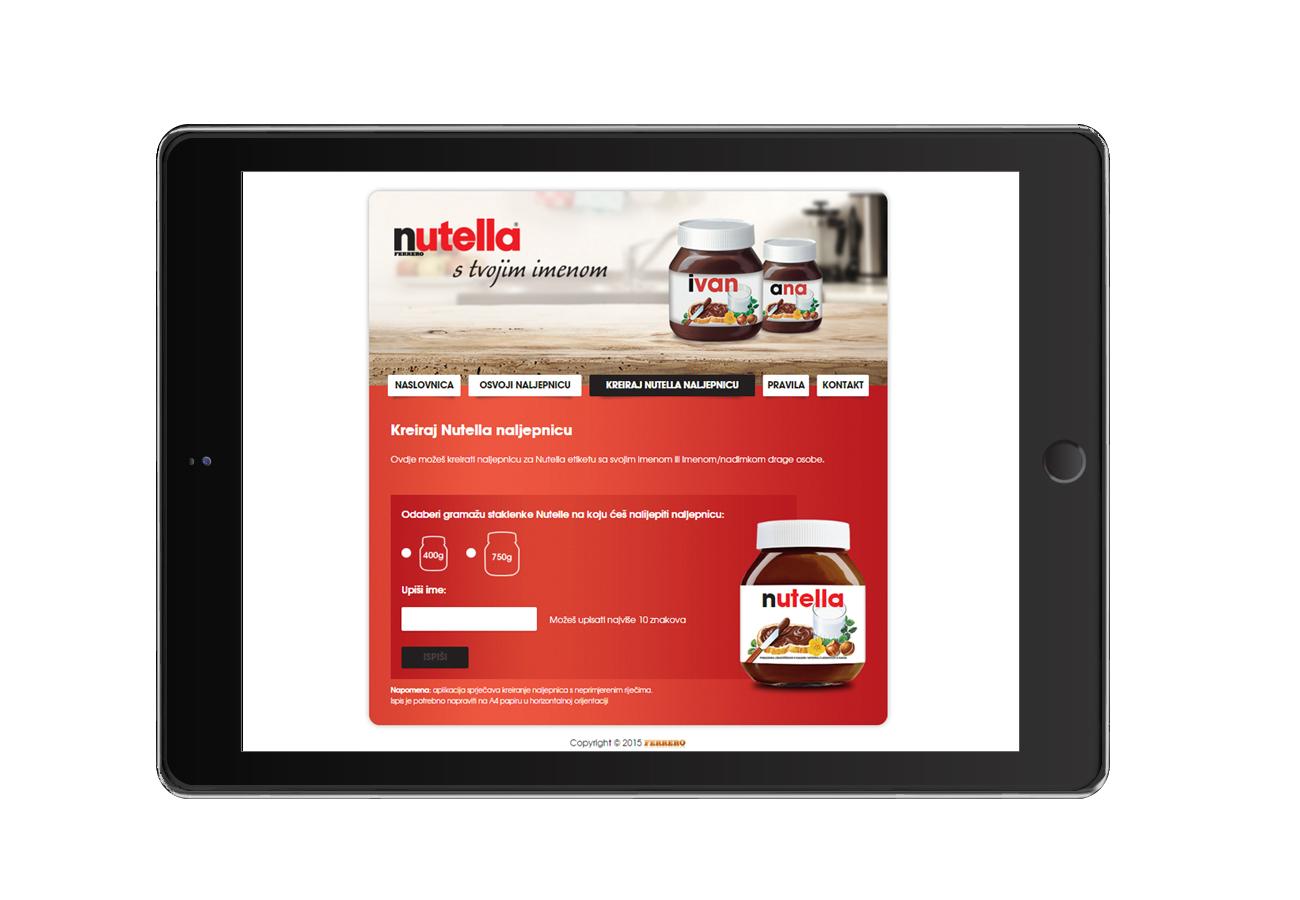 OMEGA_MEDIA_web_portfolio_ONLINE_1300px_nutellaIME_1704