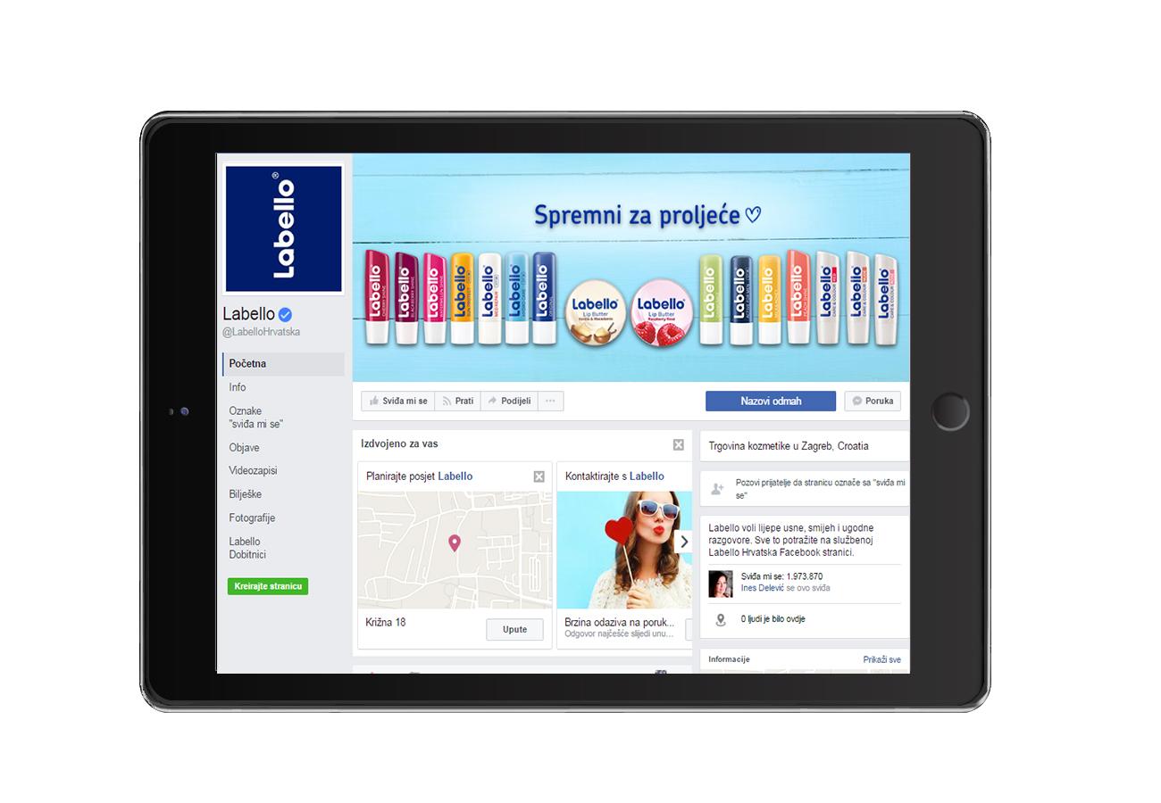 OMEGA_MEDIA_web_portfolio_SOCIAL_FB_Labello_1300px_1704
