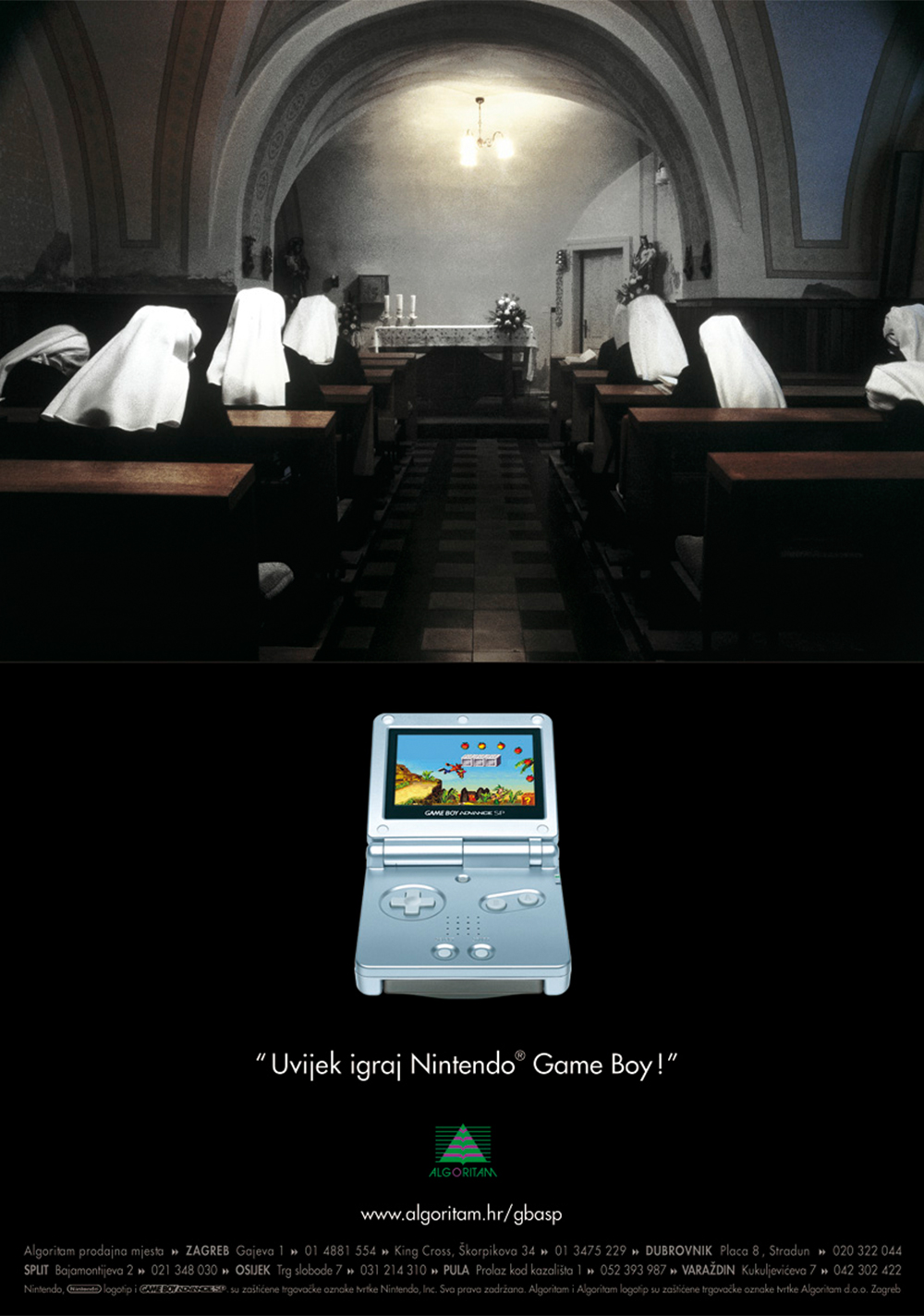 OMEGA_MEDIA_web_portfolio_gridVECI_360_Nintendo_1000px_1704