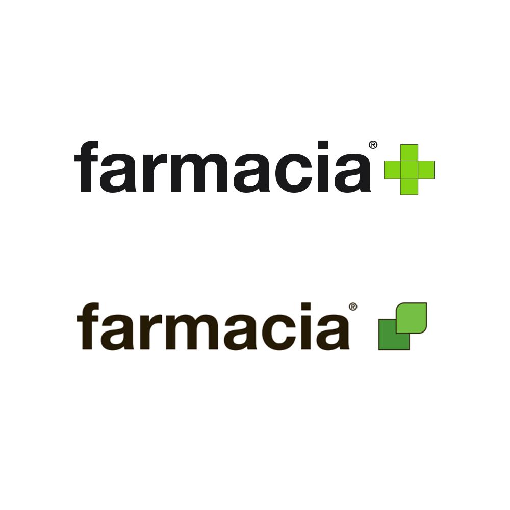 OMEGA_MEDIA_web_portfolio_gridVECI_360_farmacia_1000px_1704