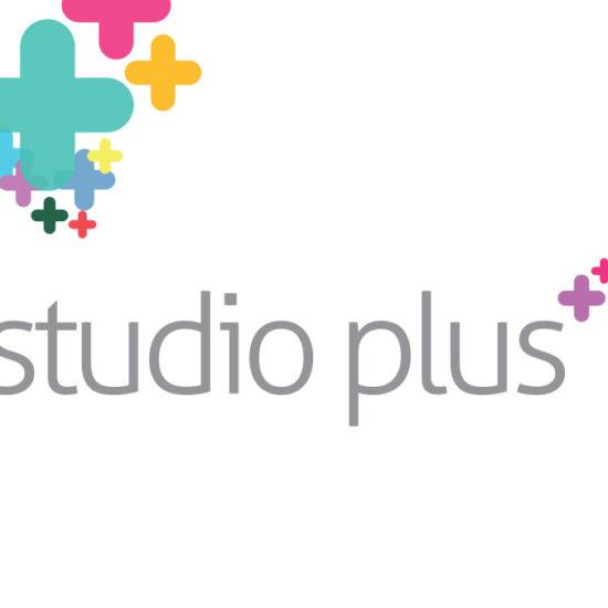 Studio Plus Online