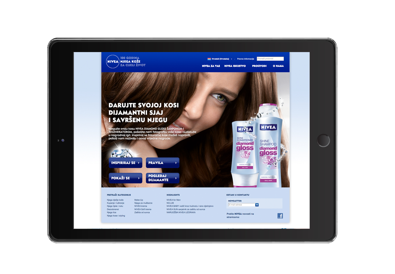OMEGA_MEDIA_web_portfolio_ONLINE_1300px_Nivea_Diamond_Gloss_1704