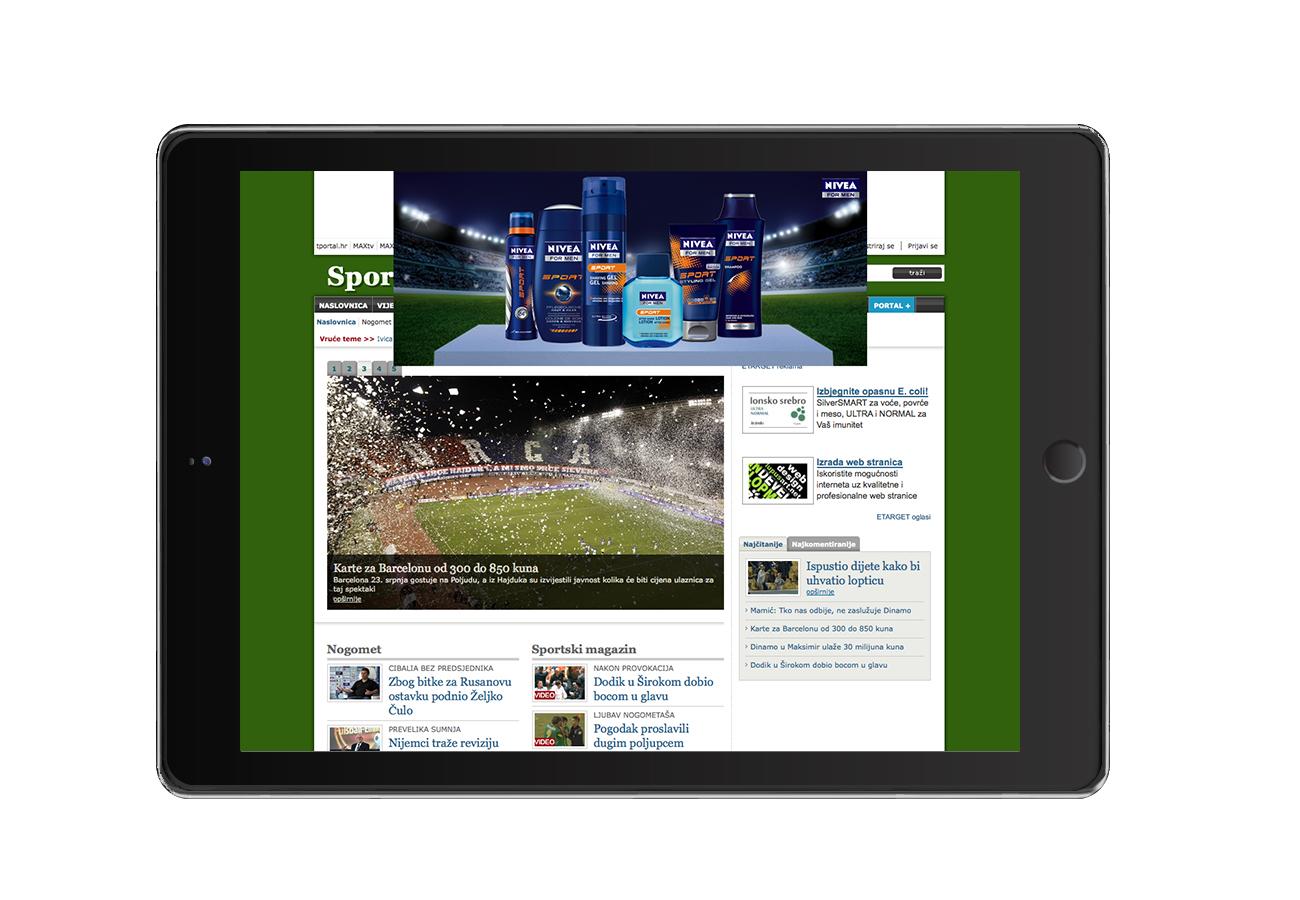 OMEGA_MEDIA_web_portfolio_ONLINE_1300px_Nivea_Sport_Banner_1704