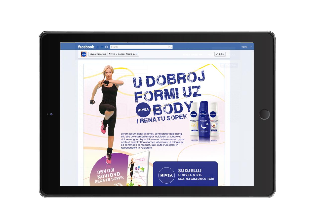 OMEGA_MEDIA_web_portfolio_ONLINE_1300px_Nivea_udobrojformi_1704