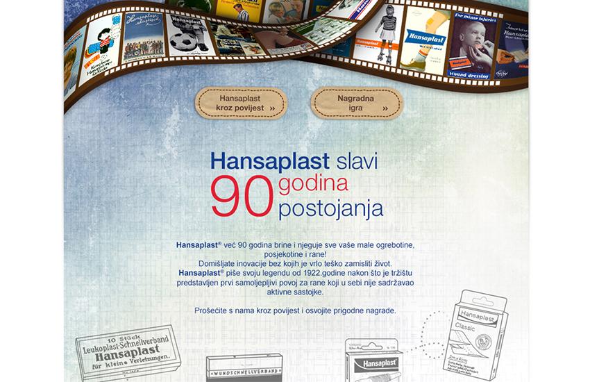 OMEGA_MEDIA_web_portfolio_ONLINE_850x550px_hansaplast90GOD_1704