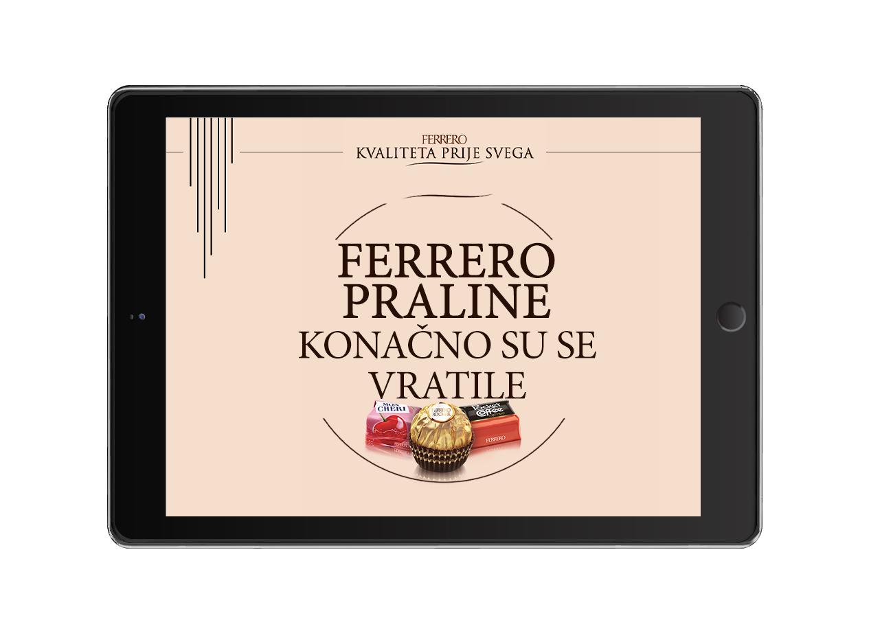 OK_portfolio_teaser_1300px_2009_Ferrero praline
